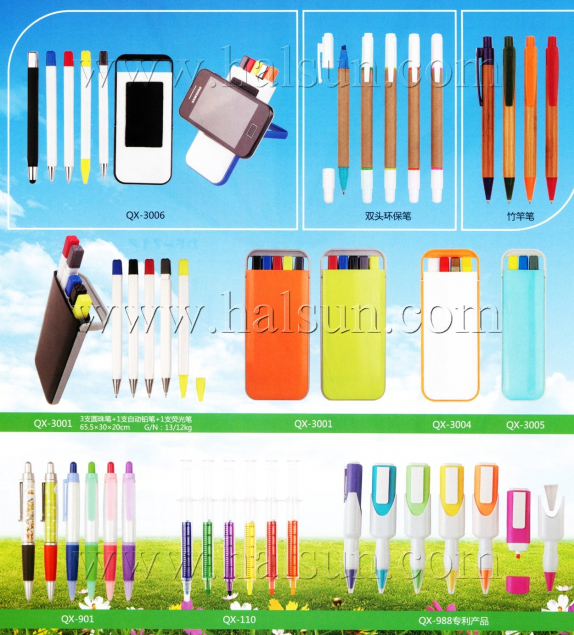5 in 1 pens case with mobile phone stand and stylus,2015_08_07_17_25_39